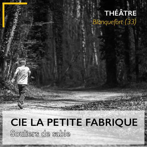 Carre projets 1