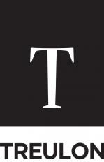 Logo espace treulon bruges