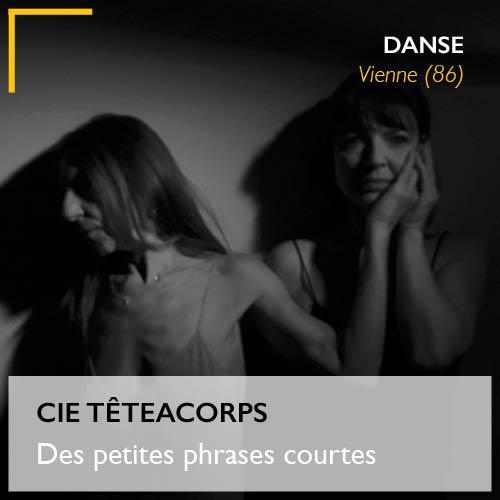 Teteacorps