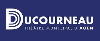 Ducourneau